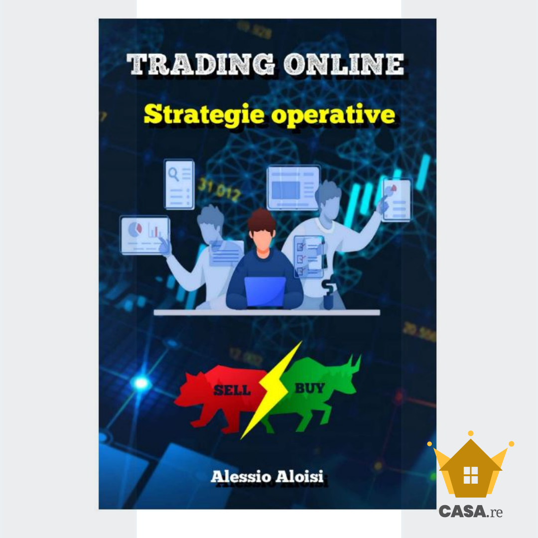 Trading Online: 10 Strategie operative